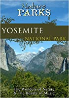 Nature Parks Yosemite Park Ca [DVD] [Import]