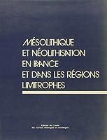 Mesolithique et neolithisation en france