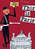 This is Paris (This is . . .) 画像