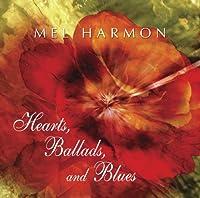 Hearts Ballads & Blues