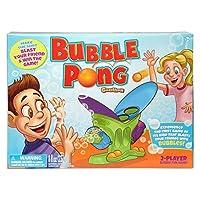 Gazillion Bubble Pong Game バブルポンゲーム [並行輸入品]