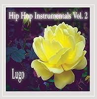 Vol. 2-Hip Hop Instrumentals