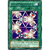 遊戯王カード 万華鏡-華麗なる分身- RB-24R