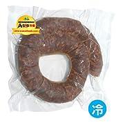 冷凍 春雨スンデ 500g ■韓国食品■韓国食材■韓国おやつ ■韓国豚足■美味しい豚足■豚足■