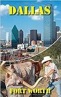 USA-Texas: Dallas - Fort Worth (DFW)