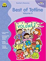 The Best Of Totline