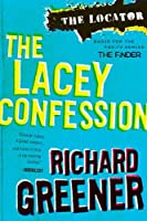 The Lacey Confession (The Locator)