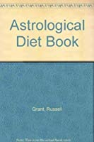 Astrological Diet Book