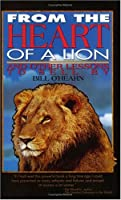 From the Heart of a Lion and Other Lessons to Sell by