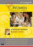 Womans Finances [DVD] [Import]