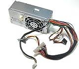 AcBel NEC Mate用200W TFX 電源ユニット MSPSU200N-RPSCM
