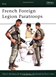French Foreign Legion Paratroops (Elite)