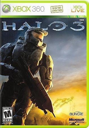 HALO 3 (M) by Microsoft [並行輸入品]