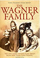 Tony Palmer's Film About the Wagner Family [DVD] [Import]