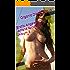Erotic Angels (HQ Artistic XXX Pics) ~ Album 3 (English Edition)