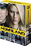 HOMELAND/ホームランド ブルーレイBOX[Blu-ray/ブルーレイ]
