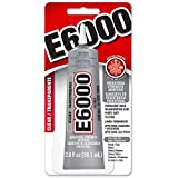 e6000接着剤 クラフト用 ボンド