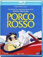 Porco Rosso [Italian Edition]