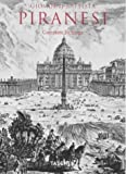 Piranesi: The Complete Etchings (Klotz)