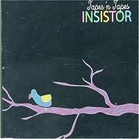 Insistor