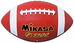 ミカサ アメリカンフットボール 一般 大学 高校用 AF