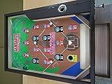 オリジナルスマートボール (野球) レクレーション 学園祭 イベント お祭り オープンイベント コンビニイベント