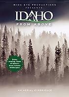 Idaho from Above [並行輸入品]