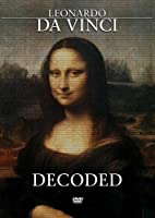 Leonardo Da Vinci Decoded [DVD]