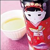 抹茶入り玄米茶(44300036) やまき園