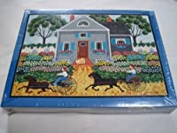 Catch Me 750 Piece Jigsaw Puzzle By Bits & Pieces [並行輸入品]