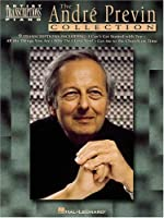 The Andre Previn Collection