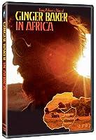 In Africa [DVD] [Import]