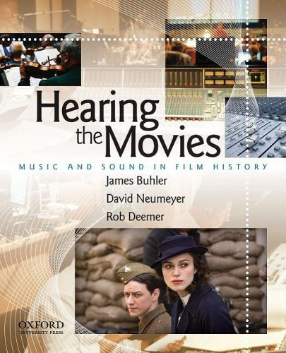 cinema history 1800s introduction of sound Blacks in cinema before the 1900s in the early 1800s, cinema was quite –for the lack of better words- archaic filmmakers had no way of recording sound.
