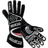 sparco スパルコ レーシンググローブ ARROW-K7
