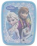 ヤクセル ディズニー アナと雪の女王 ミニまな板 40215