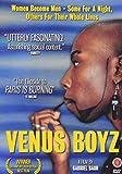 Venus Boyz [DVD] [Import]