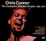The Complete Atlantic Singles 画像