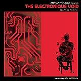 Electronique Best Deals - THE ELECTRONIQUE VOID: BLACK NOISE [帯・日本語解説付き国内仕様盤]