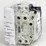 三菱電機 S-T21 AC200V 2a2b 電磁接触器 (補助接点: 2a2b) (代表定格20A) (DINレール・ねじ取付) (充電部保護カバー) NN