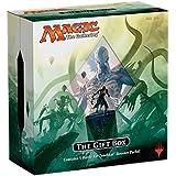 マジック:ザ・ギャザリング 英語版 『戦乱のゼンディカー』The Gift Box