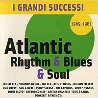 Successi Rhythm & Blues & Soul 65-67