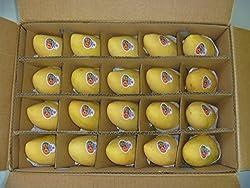 フィリピンマンゴー(20個または24個入り)