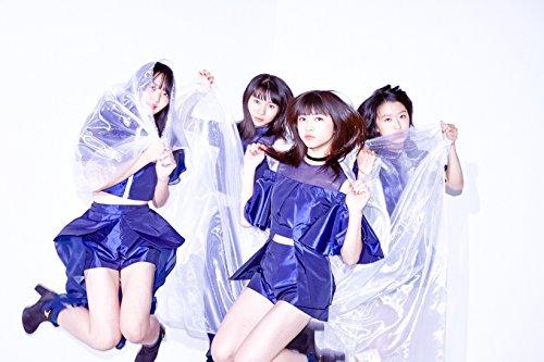 ミルフィーユ(21stシングル)(DVD付)