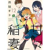 甘々と稲妻(12) (アフタヌーンコミックス)