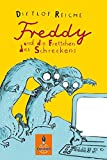 Freddy und die Frettchen des Schreckens