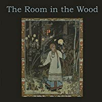 Room in the Wood