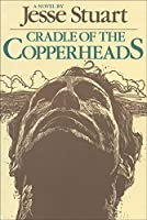 Cradle of the Copperheads