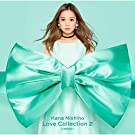 Love Collection 2 ~mint~(Special Edition)