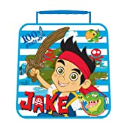 Jake and the Neverland Pirate Lunch Bag by Disney Junior