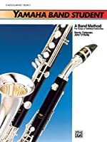 Yamaha Band Student: Rock-powered Accompaniments (Yamaha Band Method)